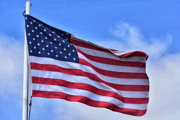Quelles sont les destinations incontournables aux USA?