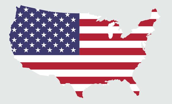 Voyage aux États Unis en famille : 5 monuments à voir