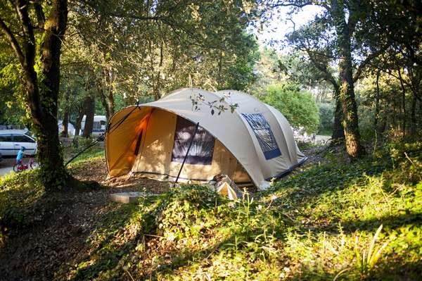 Où dormir dans le Finistère ?
