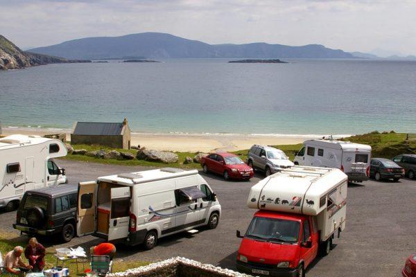 Partir en camping en famille : bonne ou mauvaise idée ?