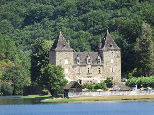 Choisir le camping du Gibanel pour un meilleur séjour en bordure de la Dordogne !