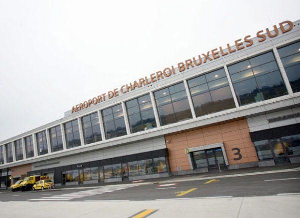 Les parking dans les aéroports belges : comment réserver ?