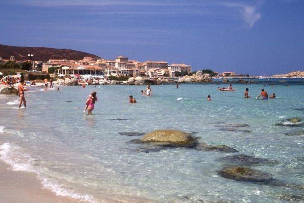 Ile Rousse : une destination incontournable cet été