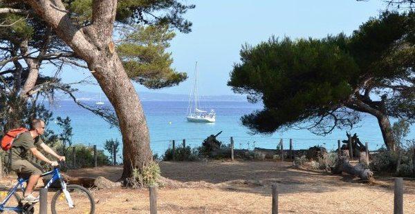 Laissez-vous tenter par les Bateliers de la Côte d'Azur !