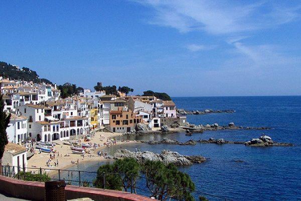Le Pays Basque : la destination préférée des vacanciers
