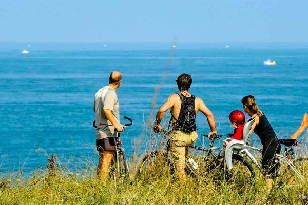 Urrugne : que peut-on y faire pendant ses vacances ?