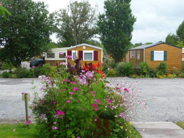 Landes Océanes : découvrez un camping haut de gamme à Leon