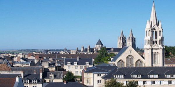 Vacances en Normandie : quelle ville choisir ?