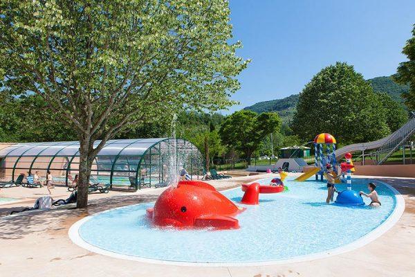 Camping en Ardèche : comment réserver au bon endroit ?