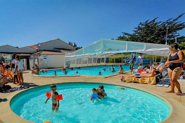 Ile d'Oléron : la destination pour mettre à profit ses vacances