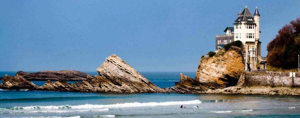 Camping pas cher au Pays basque : quels sont les meilleurs ?