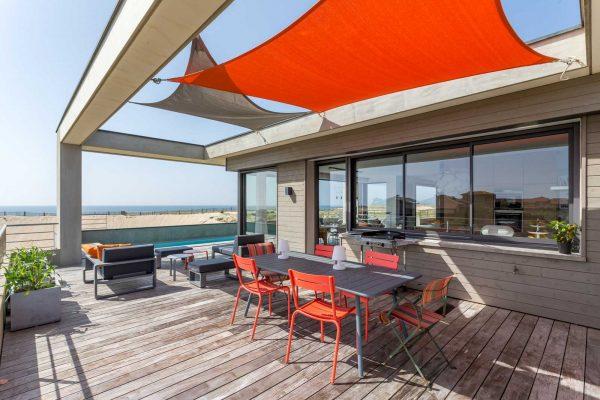 Bordeaux : quels sont les quartiers les plus indiqués pour l'achat immobilier ?