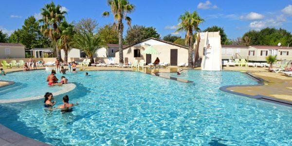 Camper dans le Golfe de Saint-Tropez : quel site préférer ?