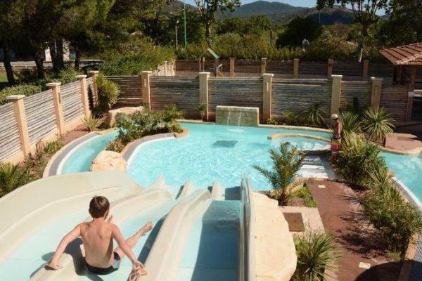 Camping au Muy : un bon plan pour les vacances ?