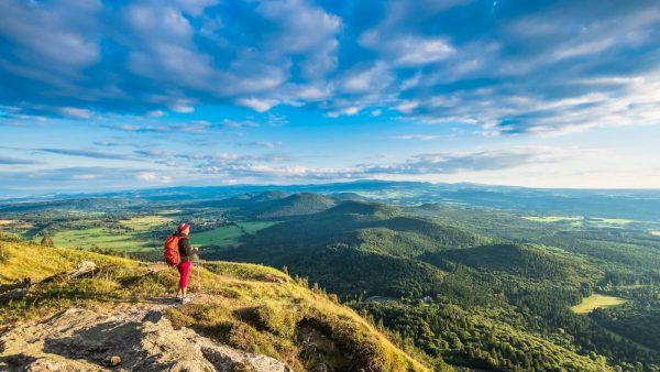 Auvergne : quels sont les incontournables ?