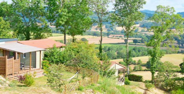 Comment réussir l'hébergement pendant ses vacances près de Cluny ?