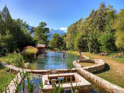 Pourquoi choisir les Hautes Alpes pour investir dans un mobil-home ?