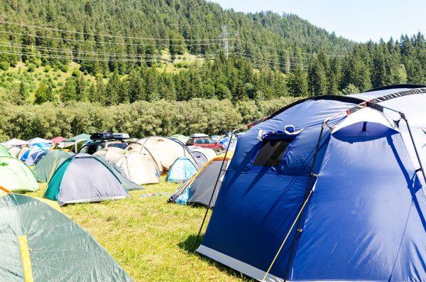 Bifolia, quels sont leurs plus beaux campings ?